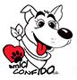 Amici ConFido Associazione Sportiva Dilettantistica